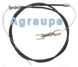 AGRALE CABO ACELERADOR TRATOR 4200 4300