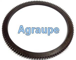 AGRALE CREMALHEIRA TRATOR AGRALE 4120HSE/4120SEI