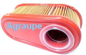 BRIGGS FILTER AIR CLEANER 795066