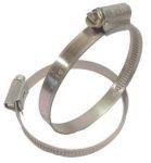 "FILTRO DE AR COMPRIMIDO BELAIR FT1200SUP encaixe 1/4"""
