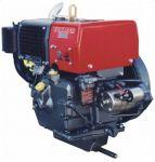 MOTOR DIESEL YANMAR NSB80R 7,75CV PARTIDA MANUAL RADIADOR