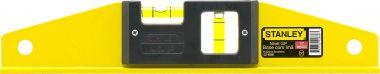 NIVEL GP-12 POLEGADAS COM IMA STANLEY