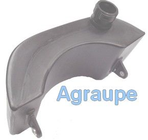 TANQUE COMBUSTIVEL 4T VERTICAL COD 70316830