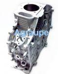 TOYAMA BLOCO DO MOTOR 6.5 HP TG65FX10201