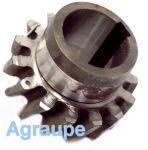 AGRALE ENGRENAGEM DO VIRABREQUIM M73
