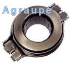 AGRALE MANCAL EMBREAGEM M90/M93