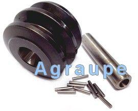 AGRALE REPARO AGRALE 4100