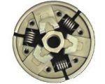 EMBREAGEM P/ MOTOSSERRA STIHL 039/390