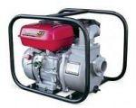 MOTOBOMBA AUTO ESCORVANTE TRAMONTINI TMBG5026 Potência: 5,5CV 2 POLEGADAS