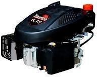 MOTOR GASOLINA TOYAMA TG67V1 Potência: 6,75CV 3,600RPM MANUAL SEM ALERTA ÓLEO